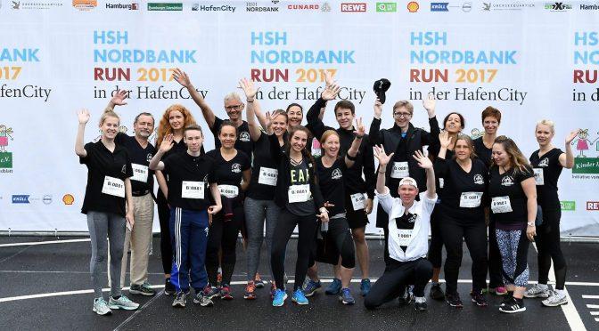 HSH-Nordbank-Run