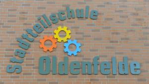 STS-Oldenfelde-logo